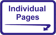 Individual Pages