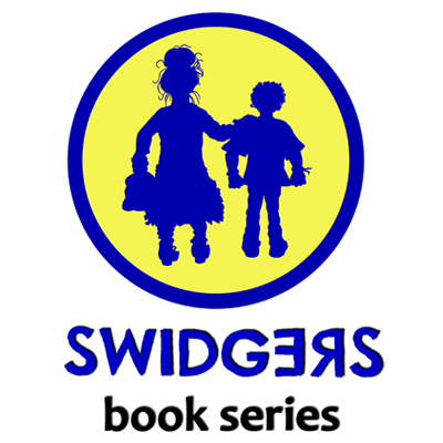 Swidgers Icon