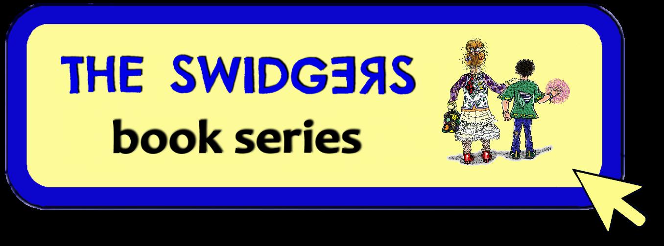 Swidgers book website
