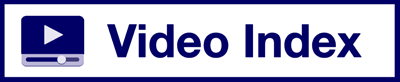 video player index icon