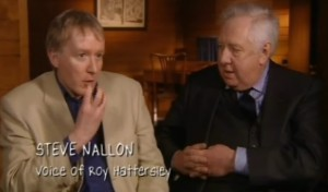 spitting-image-steve-nallon-with-roy-hattersley