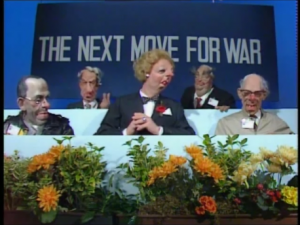 spitting-image-thatcher-conference