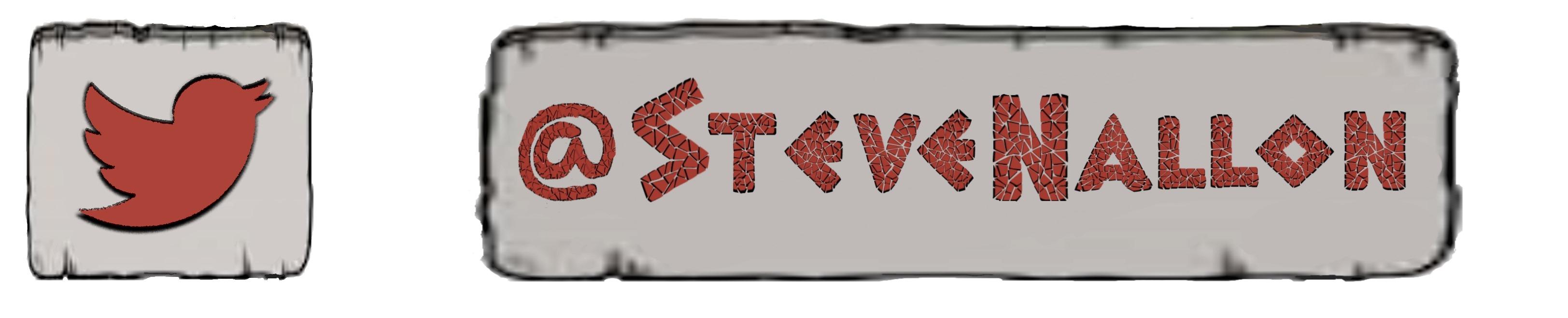 AAA-steve-nallon-odyssey-twitter-lower-res