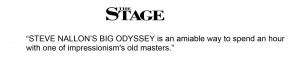 big-odyssey-review-10