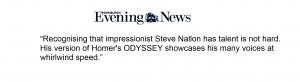 big-odyssey-review-5