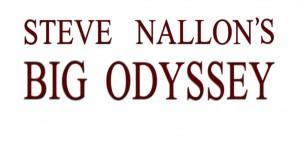 big-odyssey-title-image-for-webpage-jpeg