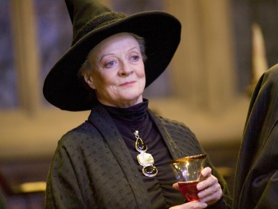 2005_harry_potter_and_the_goblet_of_fire_maggie_smith_wallpaper-t2