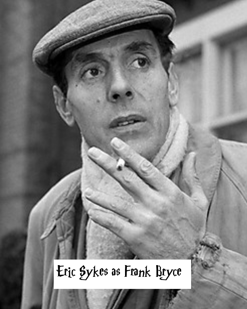 eric-sykes.as.frank.bryce