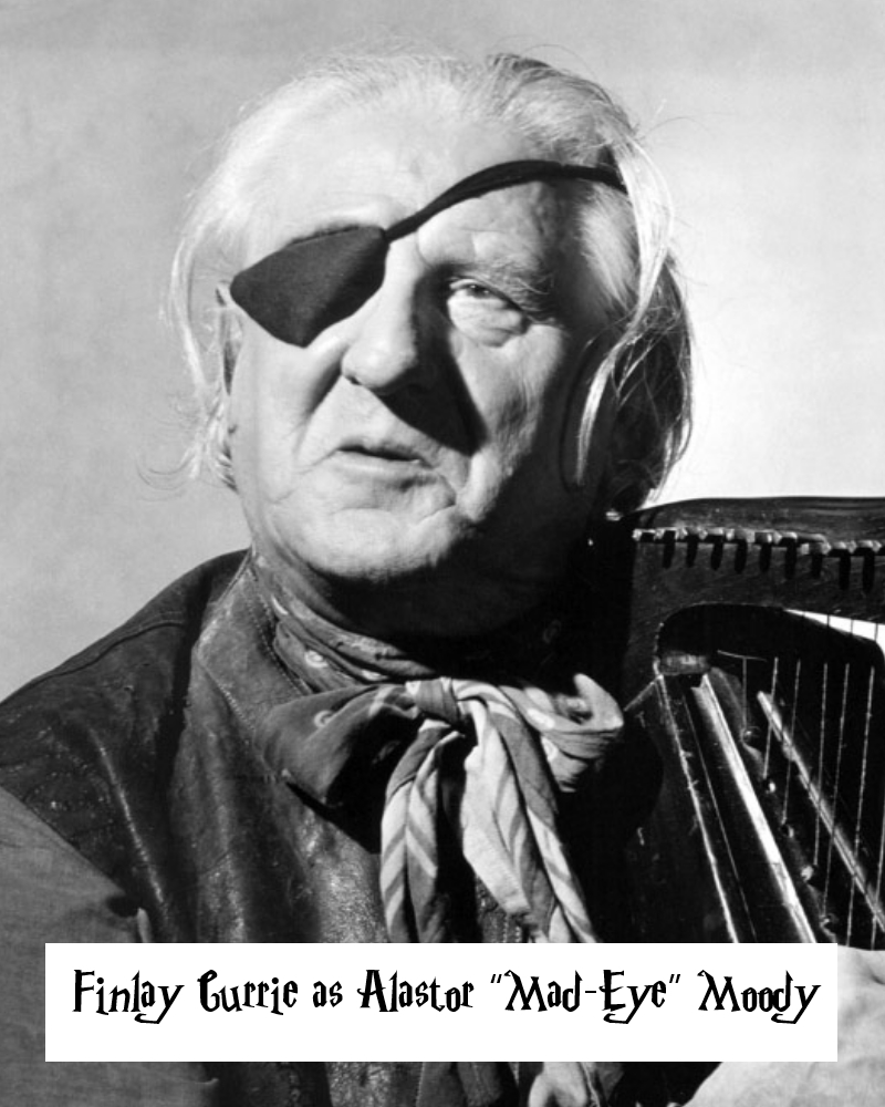 finlay.currie.as.alastor.mad-eye.moody