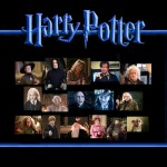 harry-potter-showreel-video-pic