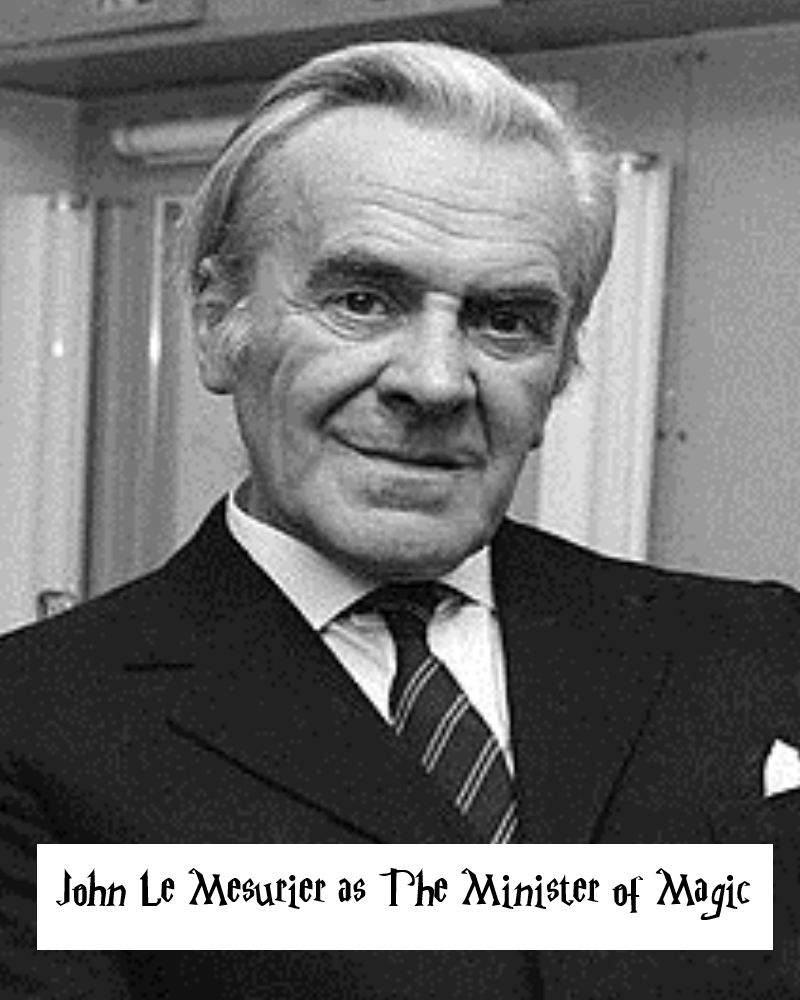 john-le-mesurier-as-the-minister-of-magic