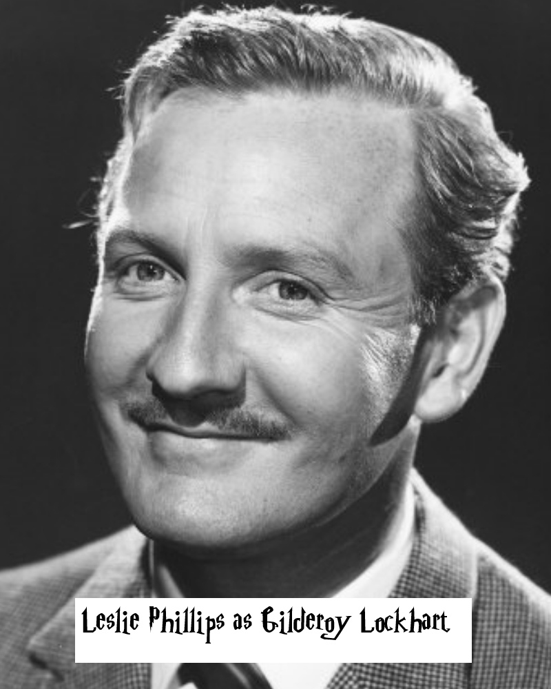 leslie.phillips.as.gilderoy.lockhart