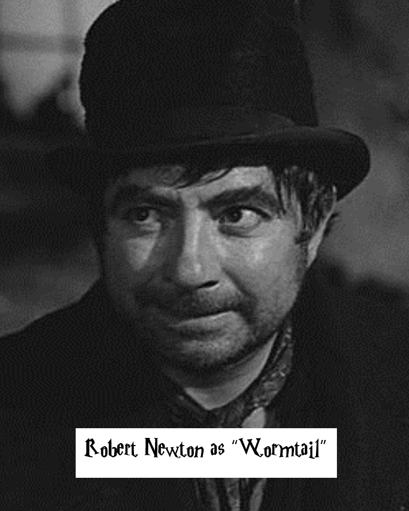 robert.newton.as.wormtail