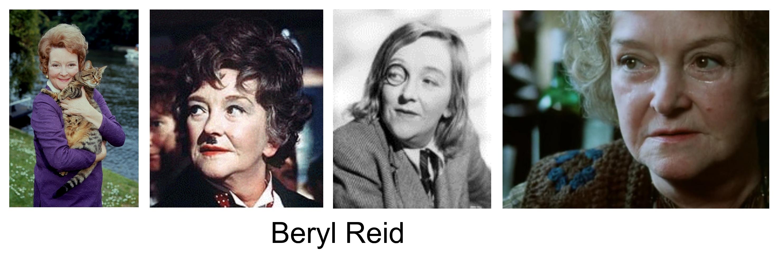 beryl-reid-roles