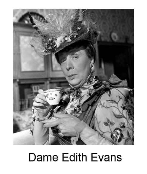 dame-edith-evans