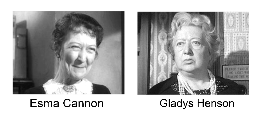 esma-cannon-and-gladys-henson