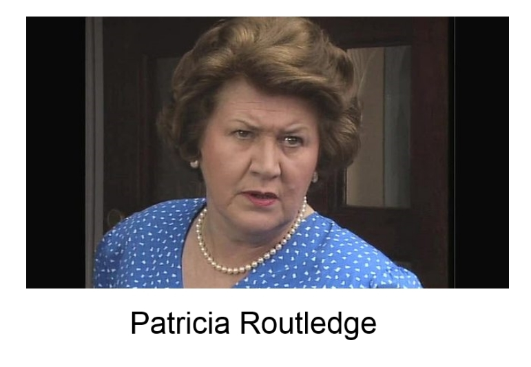 patricia-routledge