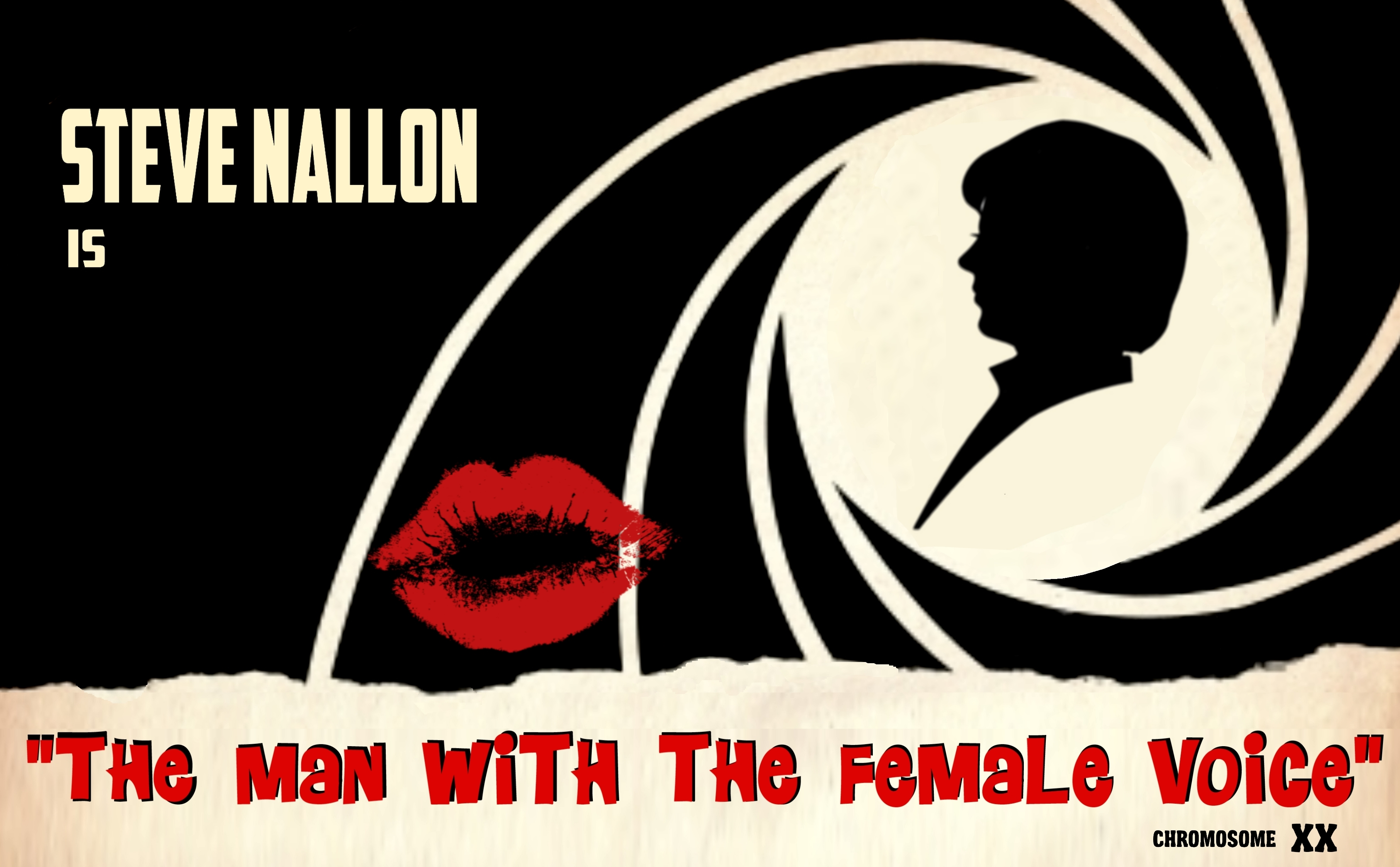steve-nallon-the-man-with-the-female-voice