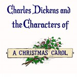 charles.dickens.and.characters.of-christma.carol.square