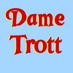 dame-trott-02